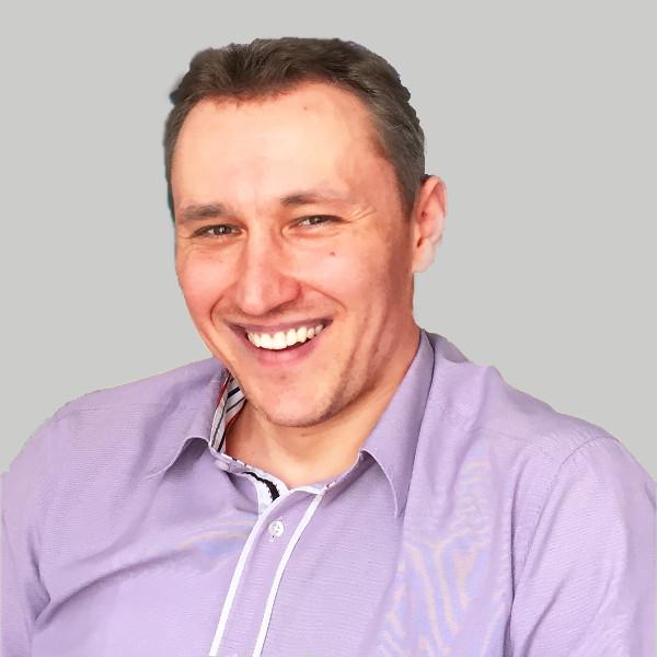 mariusz-paszkiewicz
